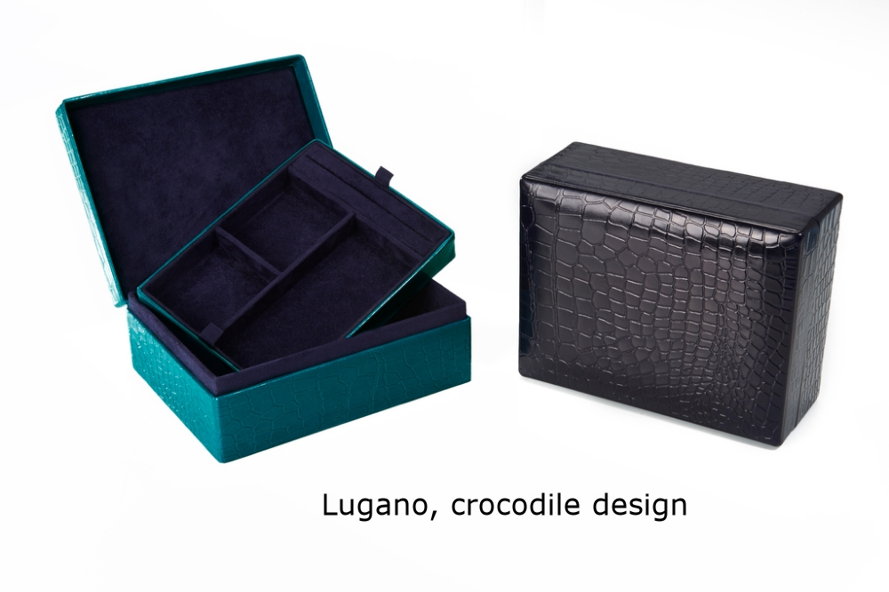 Lugano Box Crocodile.jpg