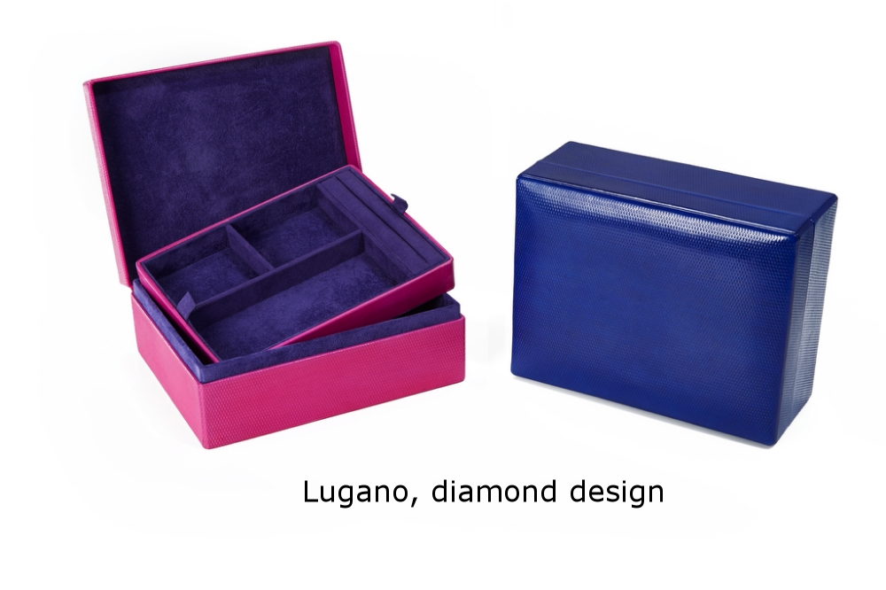 Lugano Box Diamond.jpg