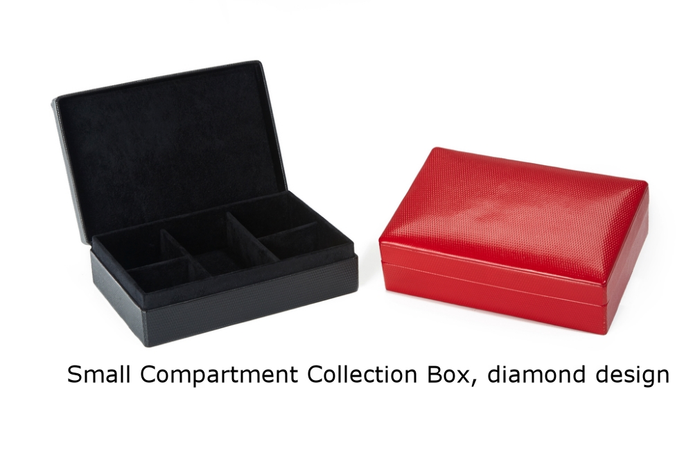 Small Compartment Box Diamond.jpg