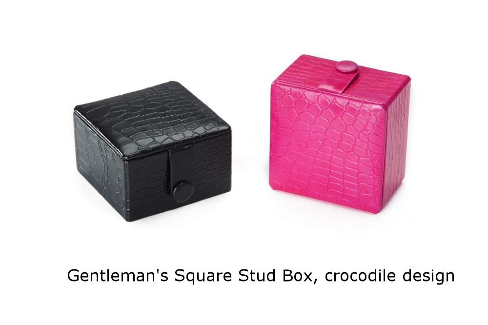 Gentleman's Square Box Crocodile.jpg