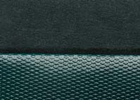 Diamond Dark Green lined dark green.jpg