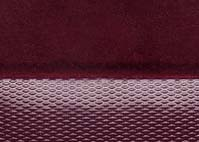 Diamond Blackberry lined dark burgundy.jpg