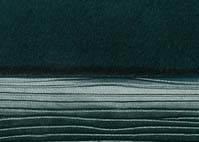 Wave Dark Green lined dark green.jpg