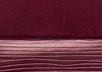 Wave Blackberry lined dark burgundy.jpg
