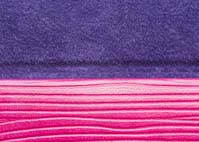 Wave Fuchsia lined amethyst.jpg