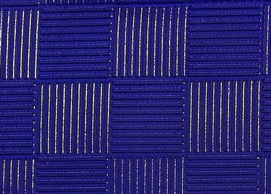 CHEQUER ROYAL BLUE detail.jpg