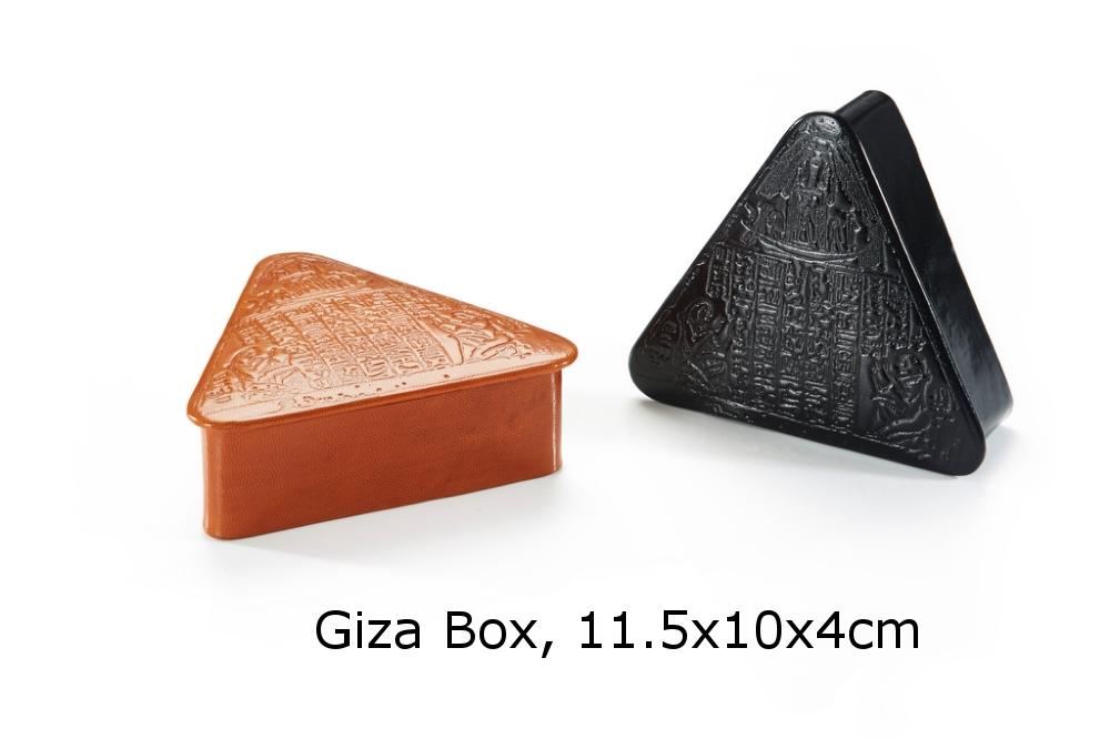 Giza Box.jpg