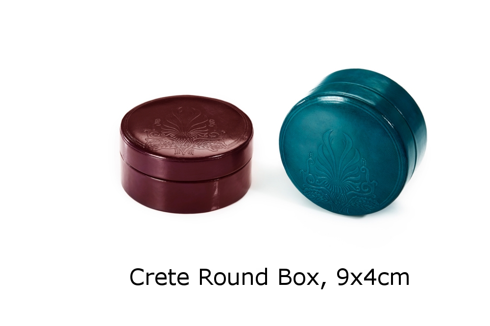 Crete Round Box.jpg