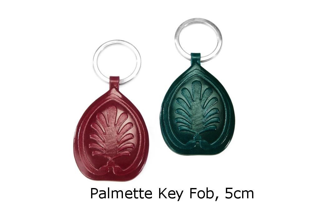 Palmette KF.jpg