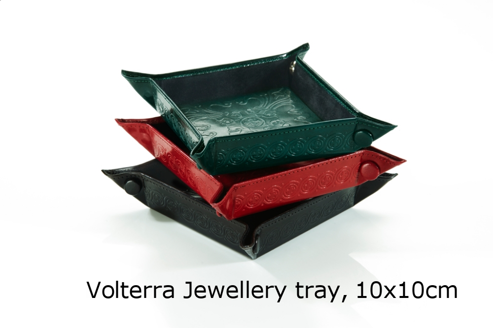 Volterra JT.jpg