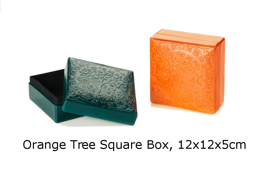 William Morris Orange tree Box.jpg
