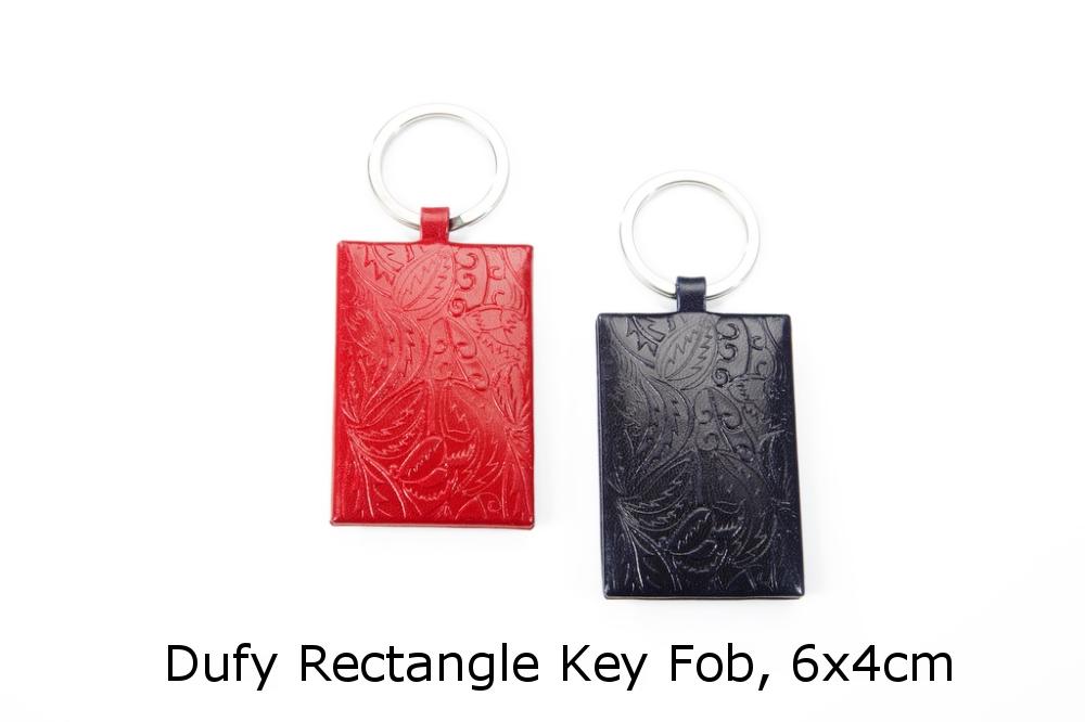 Dufy KF.jpg