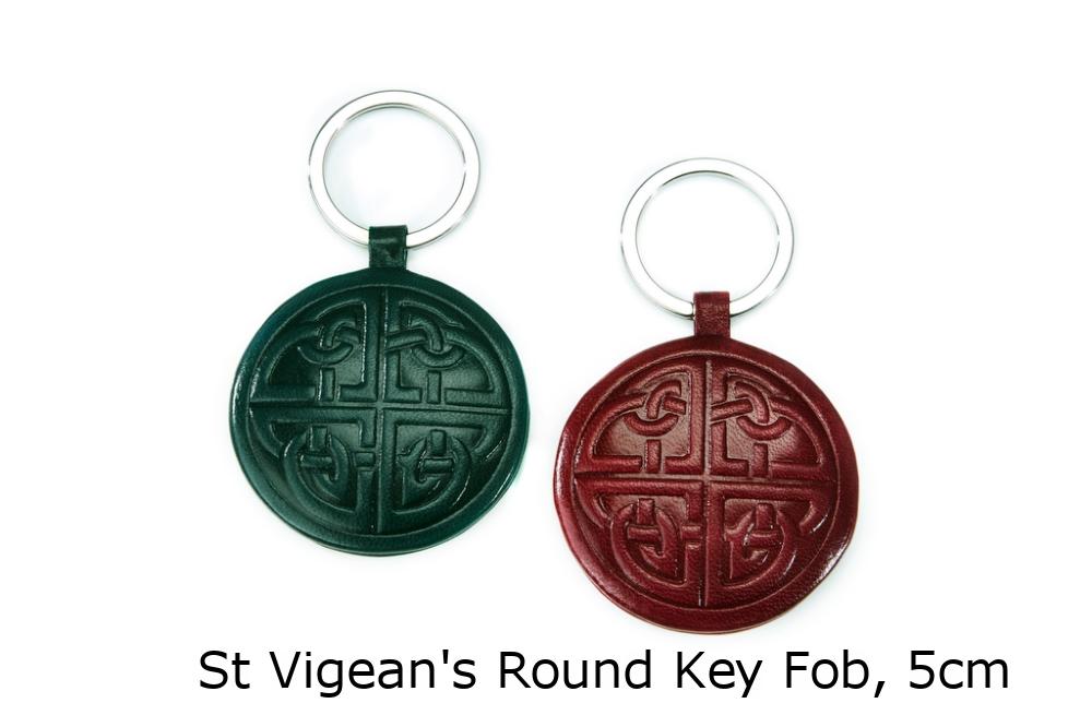St Vigean's KF.jpg
