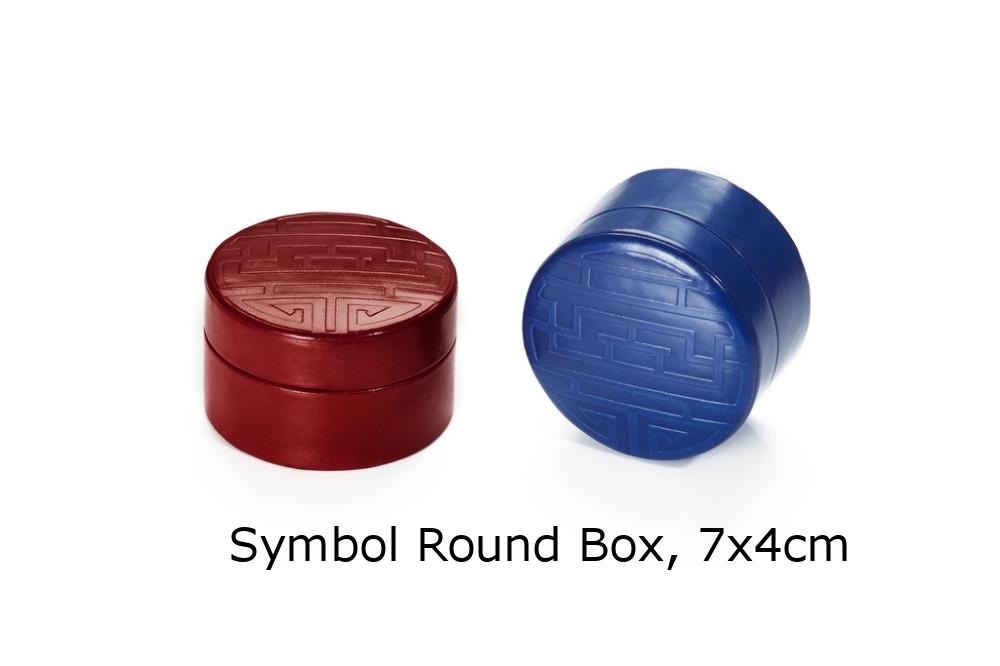 Symbol Round Box.jpg