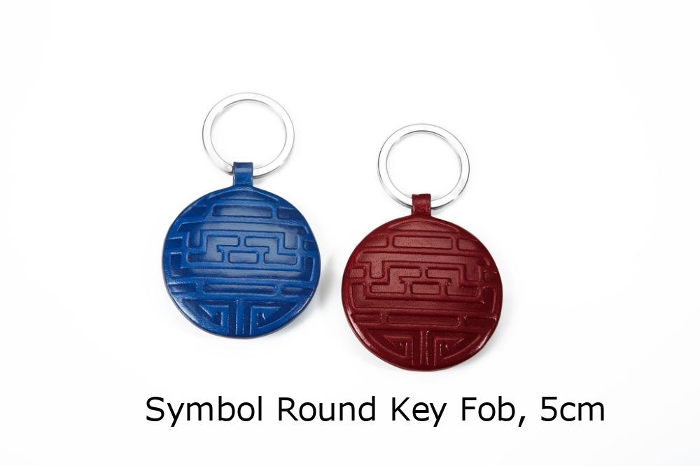 Symbol Round KF.jpg
