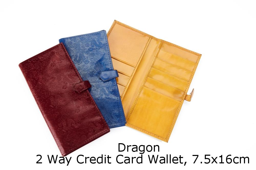 Dragon 2WCCW.jpg