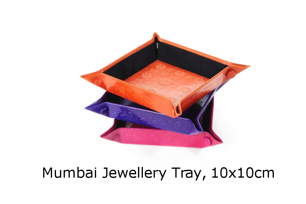 Mumbai JT.jpg