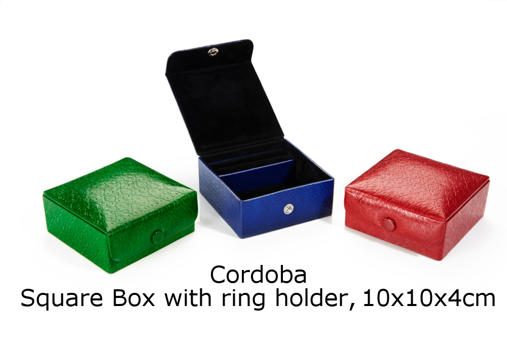 Cordoba Jewellery Box (final version).jpg