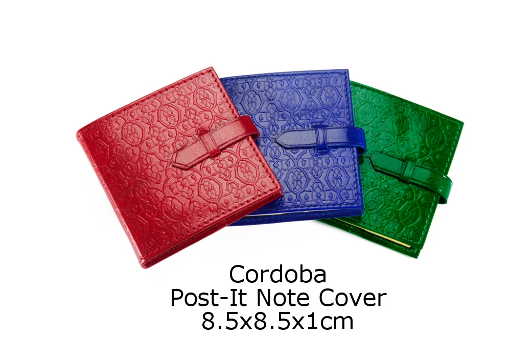 Cordoba PNCM.jpg