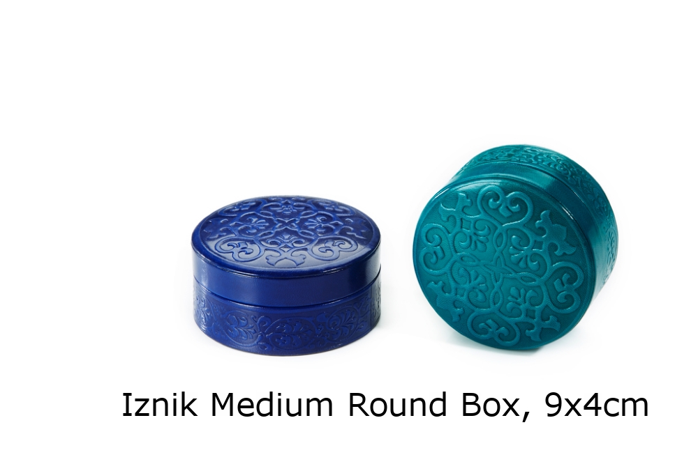 Iznik Medium Round Box.jpg