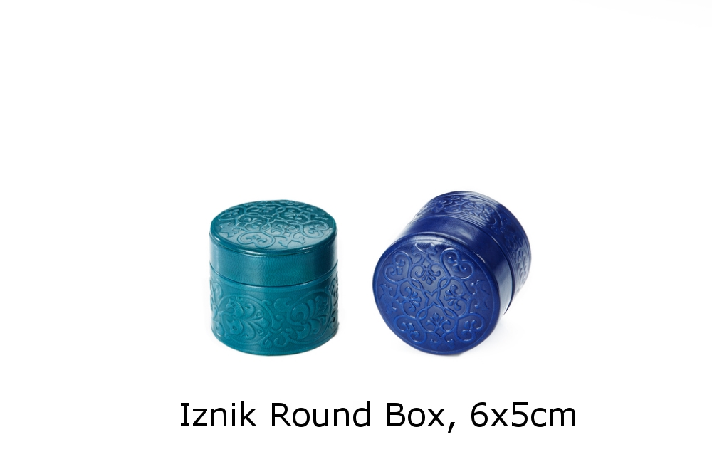 Iznik Small Round Box.jpg