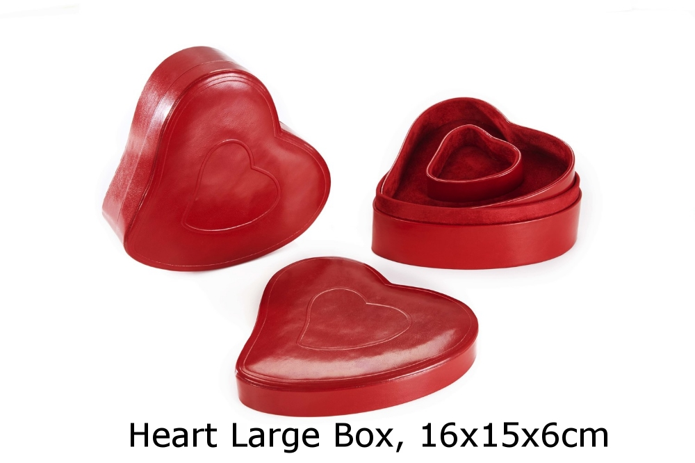 Heart large box.jpg