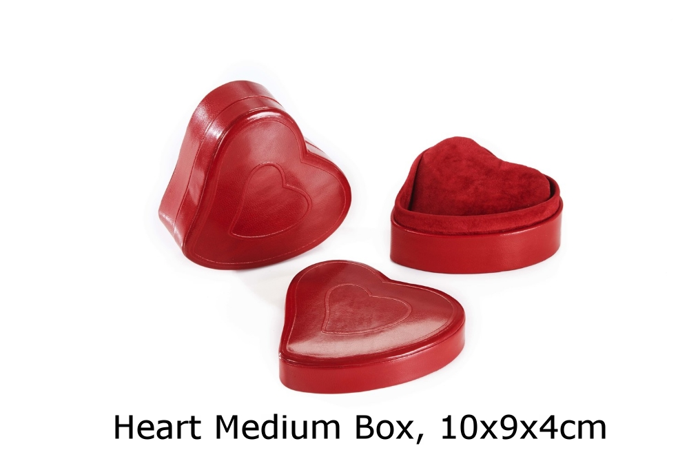 Heart medium box.jpg