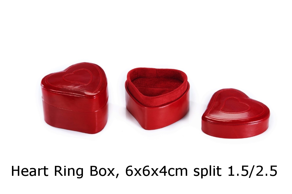 Heart ring box.jpg