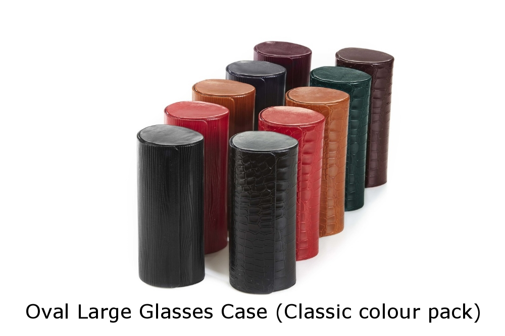 Oval Case Large Classic-Group.jpg