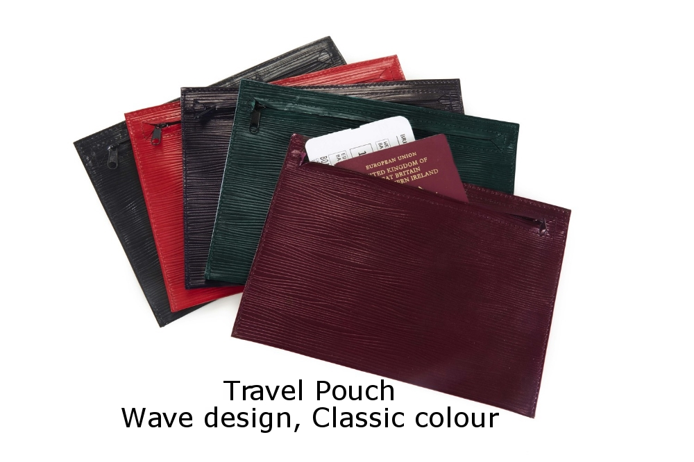 Travel Pouch Wave Classic.jpg