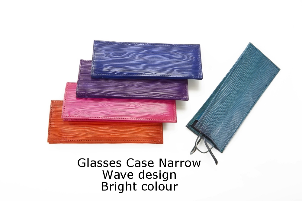 Glasses Case Narrow Wave Bright.jpg