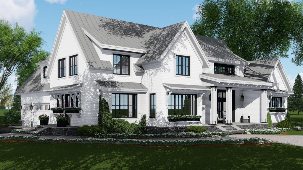 https-::www.houseplans.com:plan:2886-square-feet-4-bedroom-4-5-bathroom-3-garage-farmhouse-cottage-country-craftsman-sp123695 elev.jpg