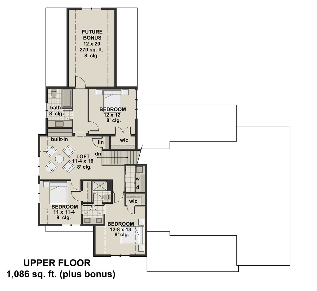 https-::www.houseplans.com:plan:2886-square-feet-4-bedroom-4-5-bathroom-3-garage-farmhouse-cottage-country-craftsman-sp123695 fl 2.jpg