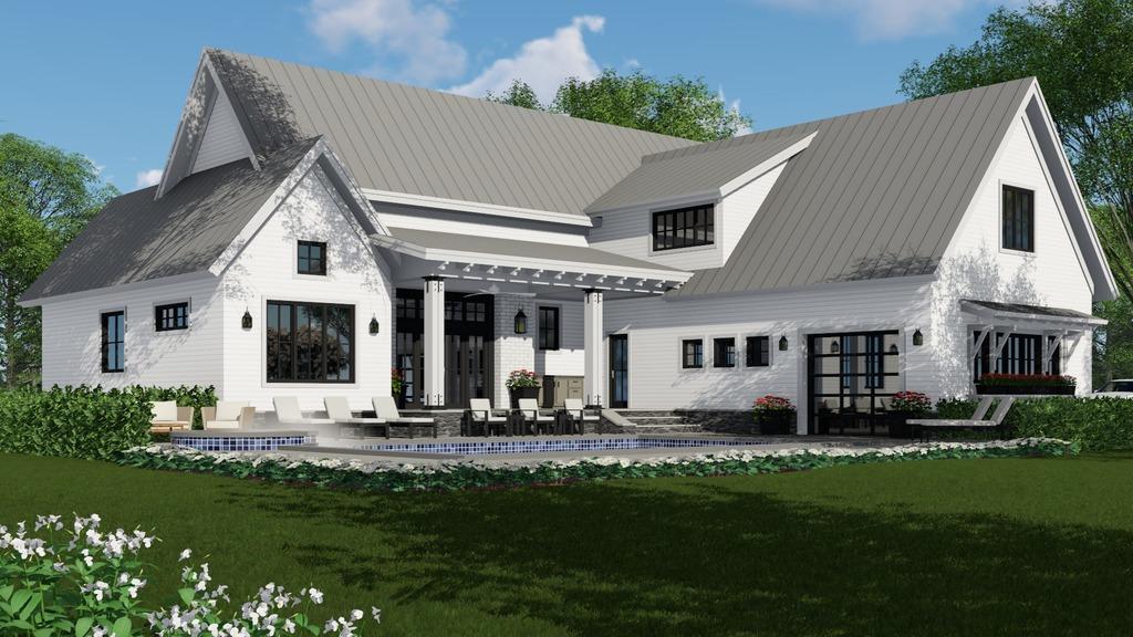 https-::www.houseplans.com:plan:2886-square-feet-4-bedroom-4-5-bathroom-3-garage-farmhouse-cottage-country-craftsman-sp123695 rear elev.jpg
