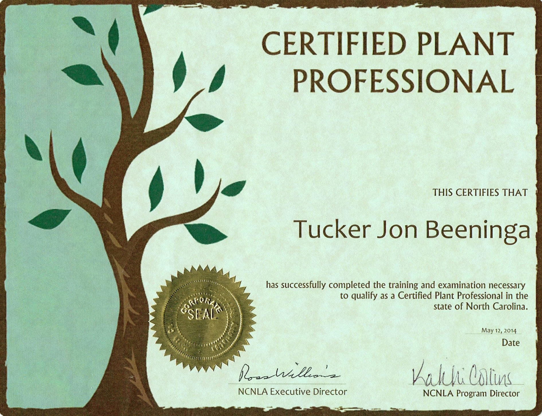Certified Plant Professional.jpg
