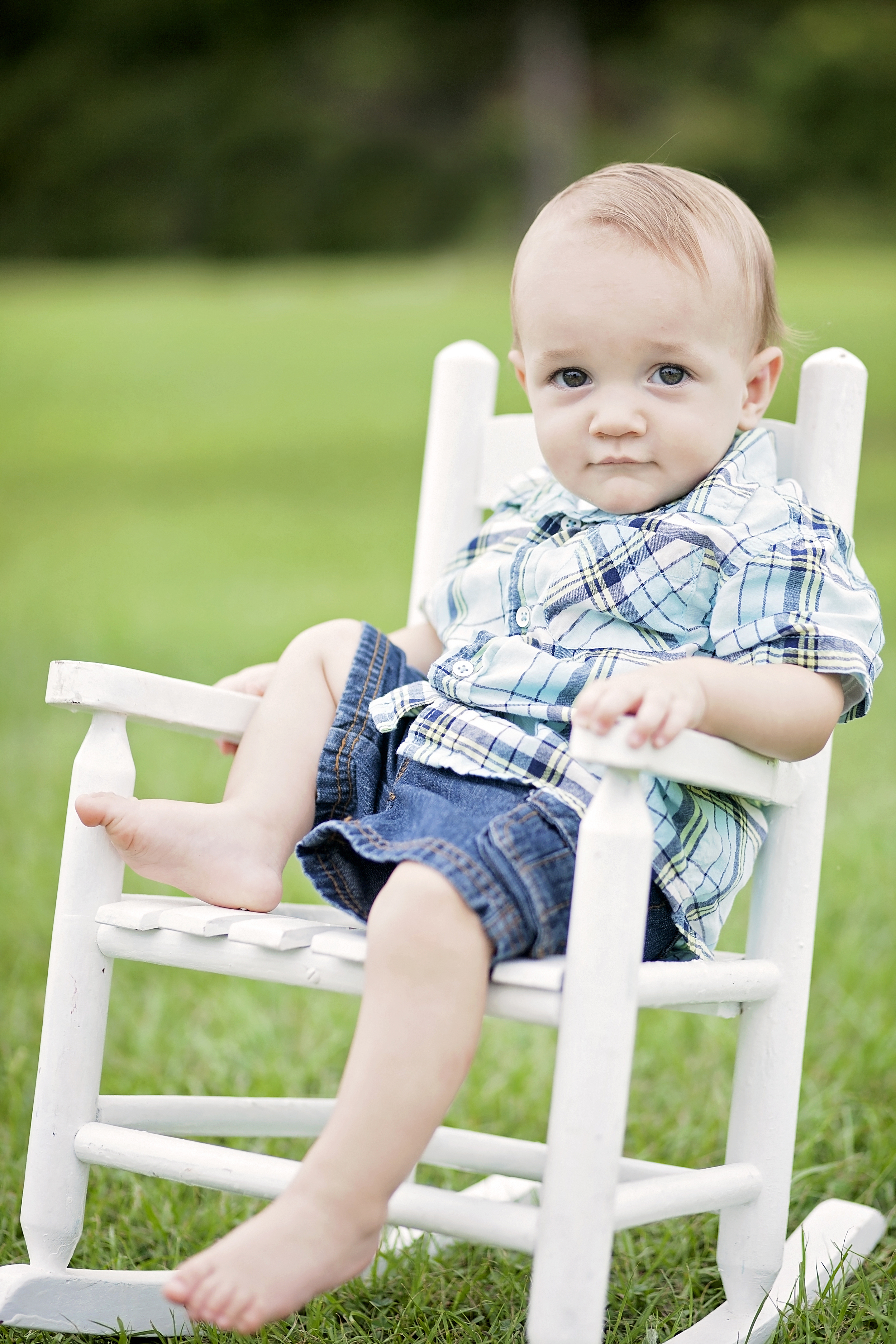 oconee sc children and family photography