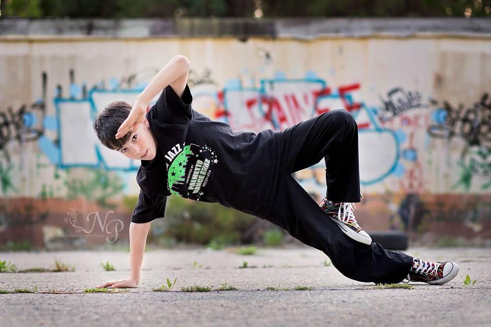 market common hip hop photography
