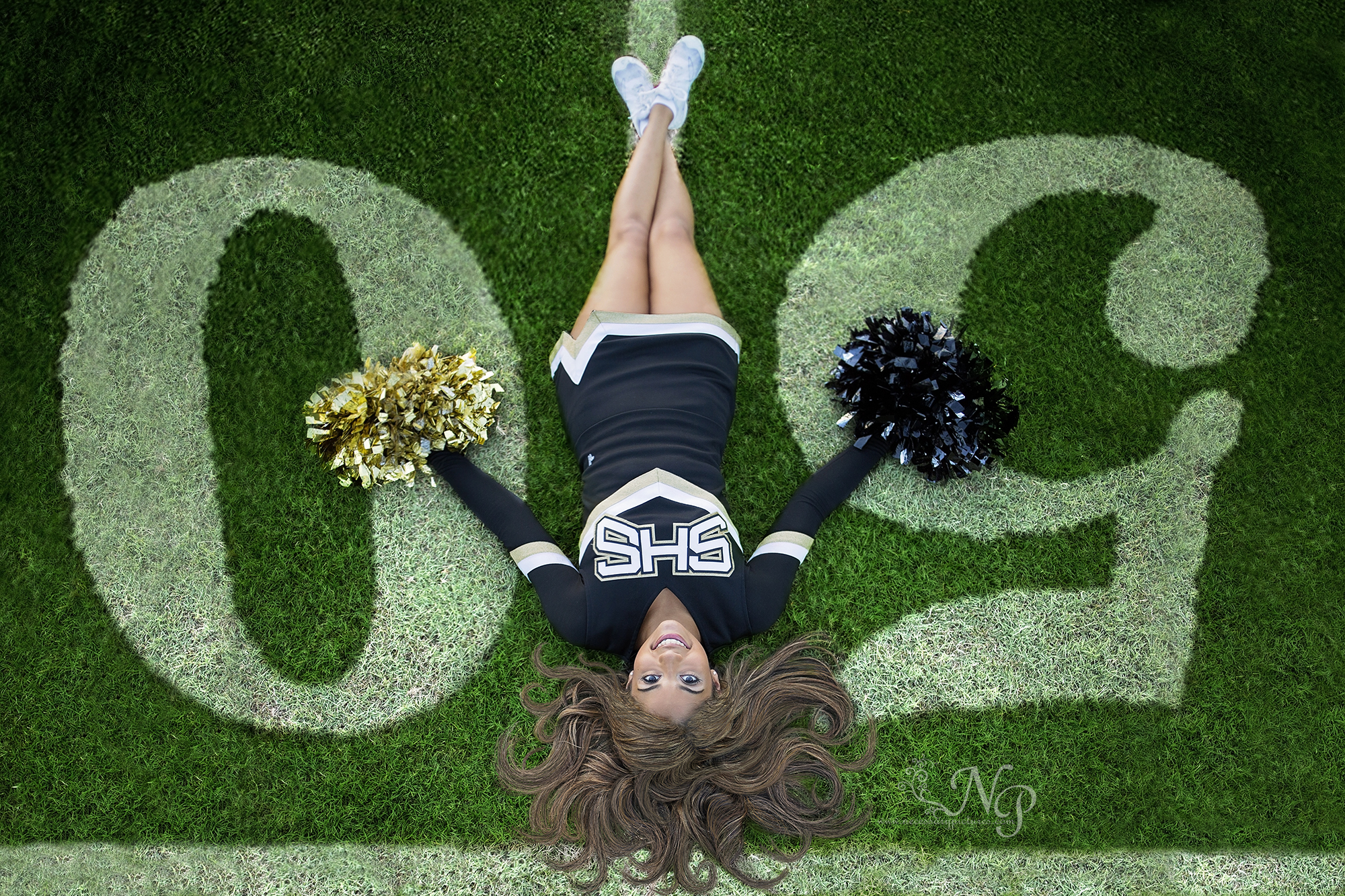 socastee high school cheerleading football pictures