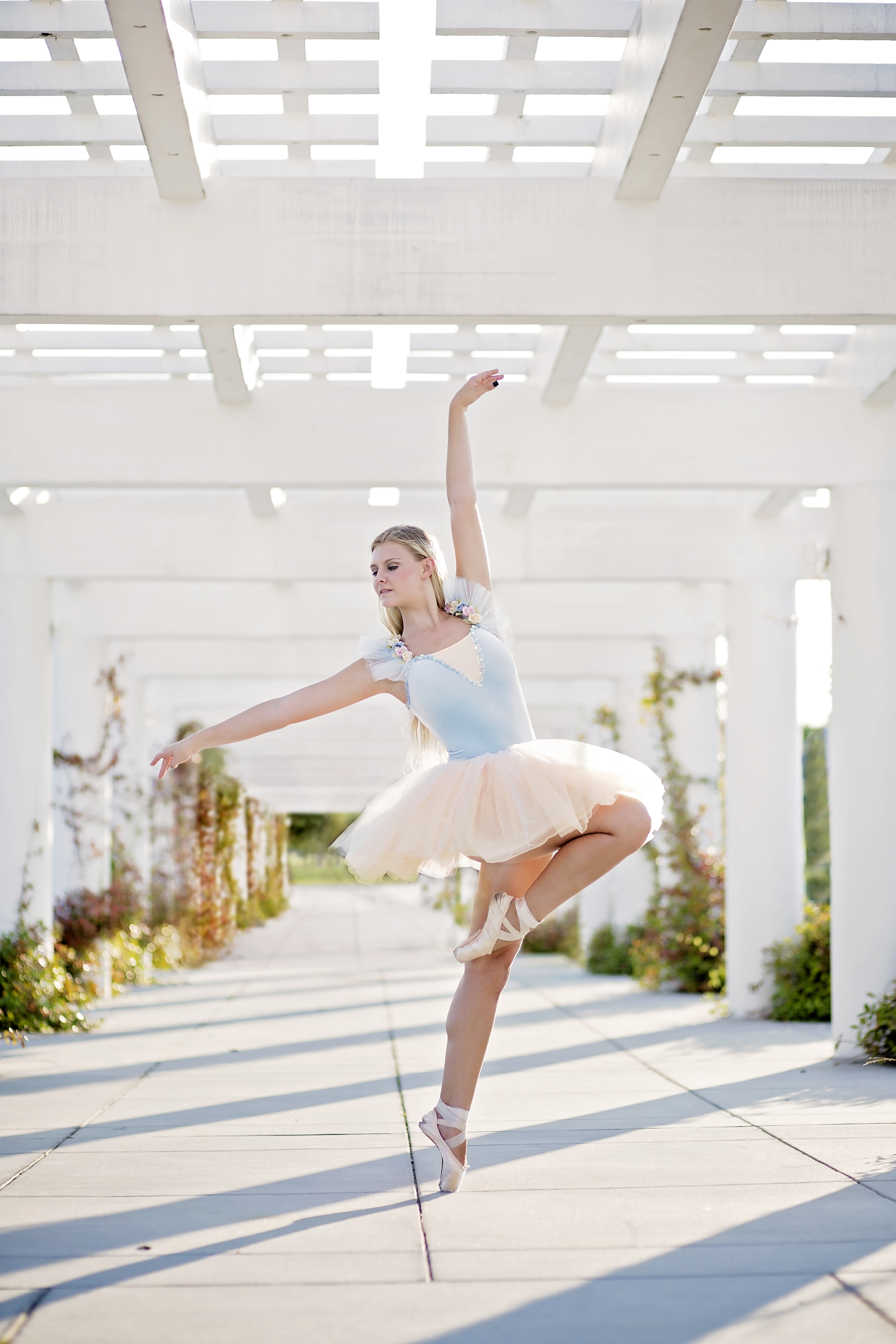 market common ballet and dance myrtle beach photography