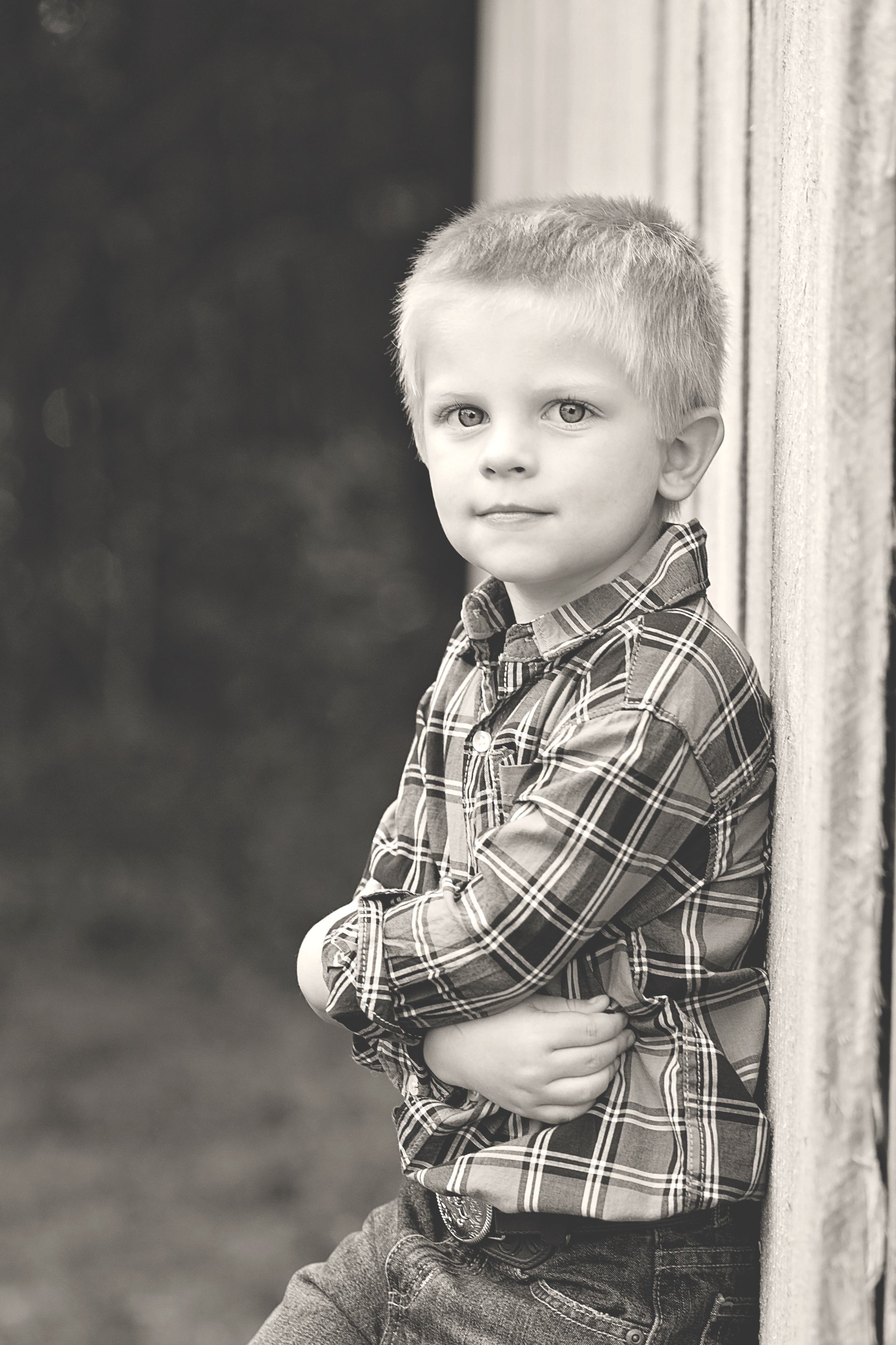 pickens sc children and family photographer