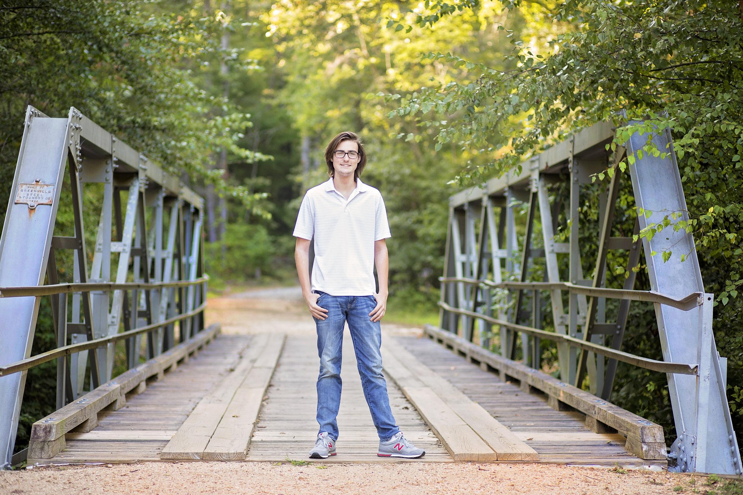 pickens senior pictures sc senior portraits hagood mill