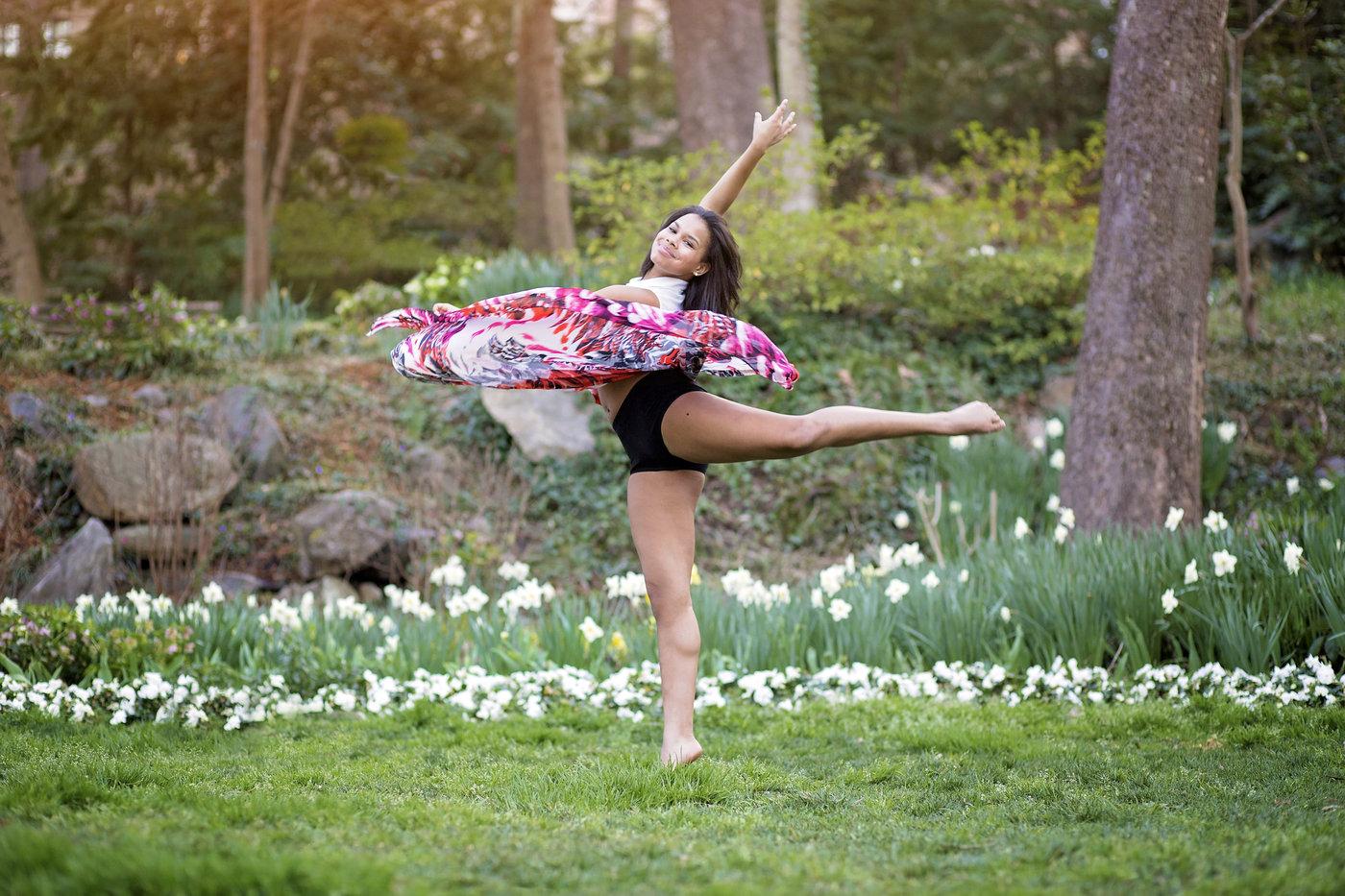 Govie Dancers-Govie Dancers-0043.jpg