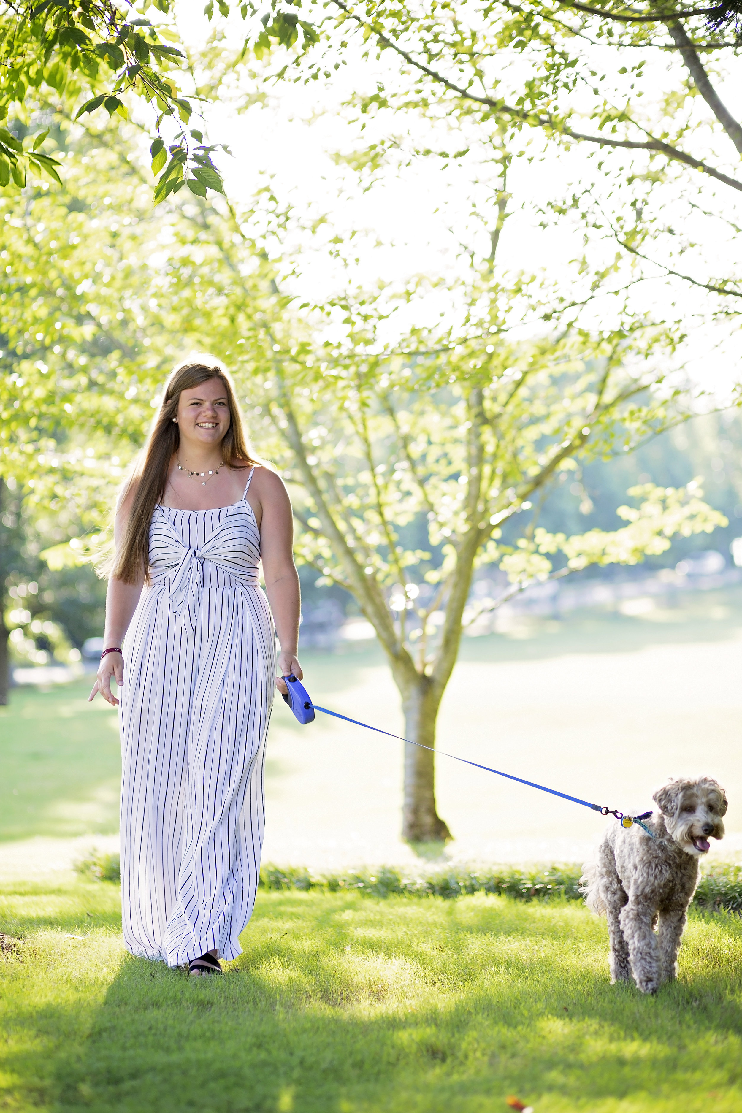 the reserve at lake keowee senior portraits pickens sc pictures