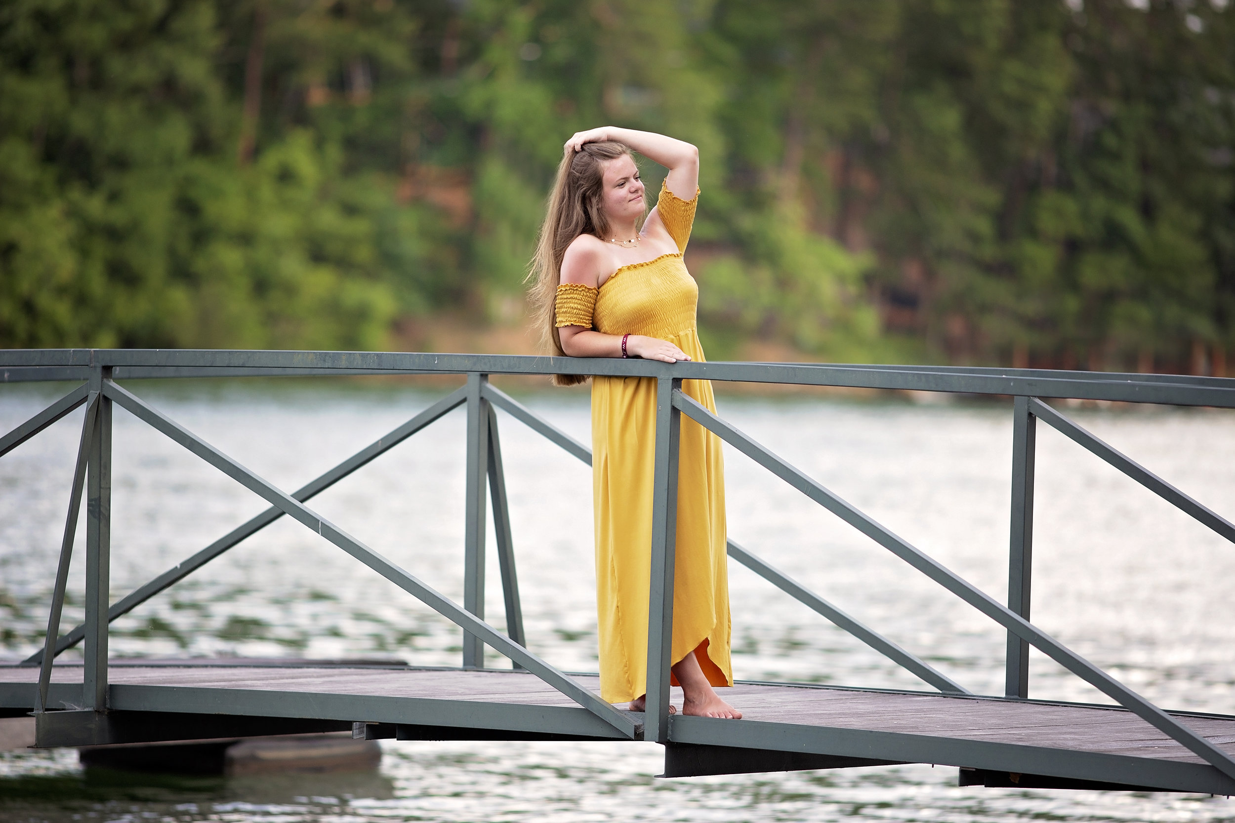the reserve at lake keowee photographer
