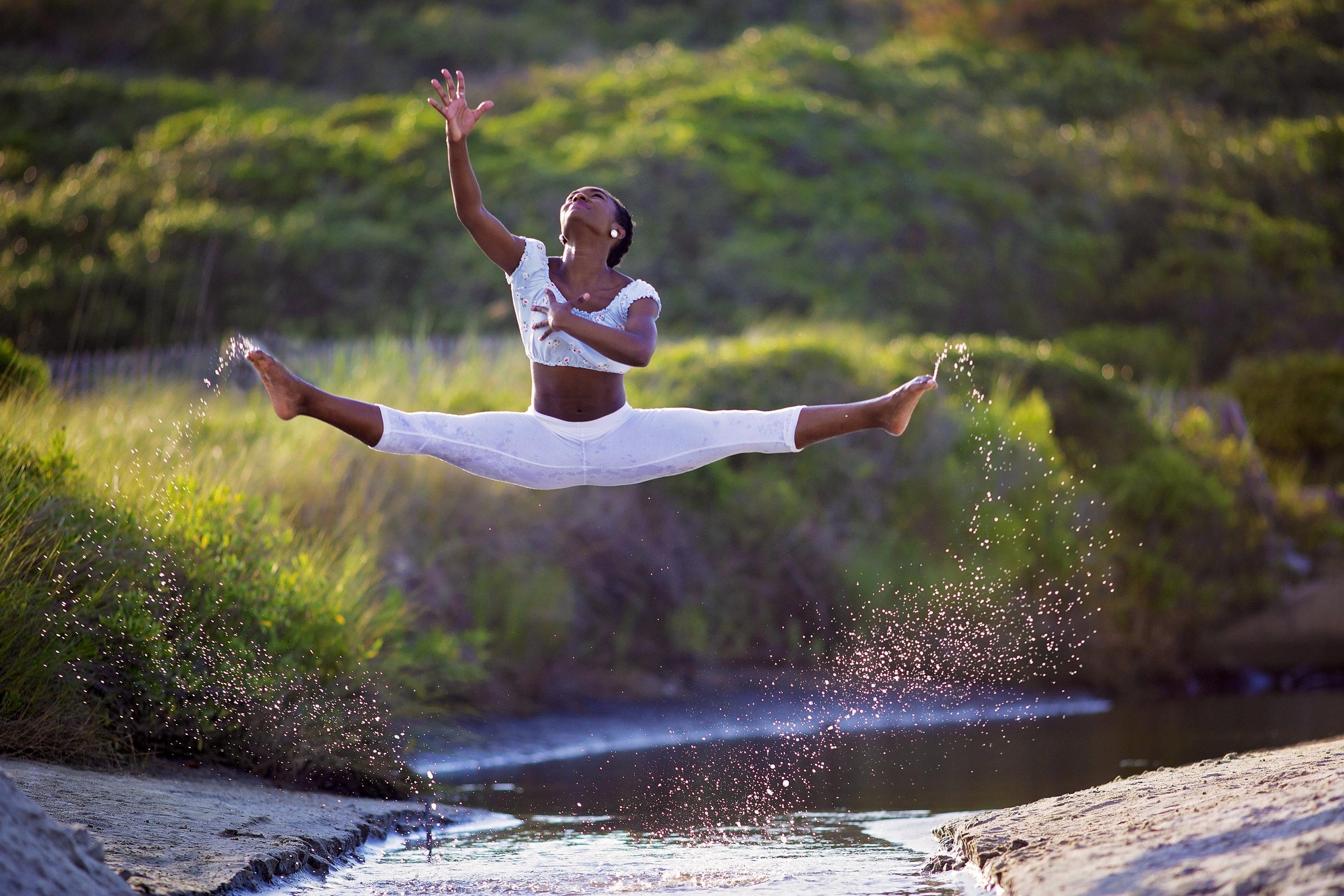 east coast dance photographer