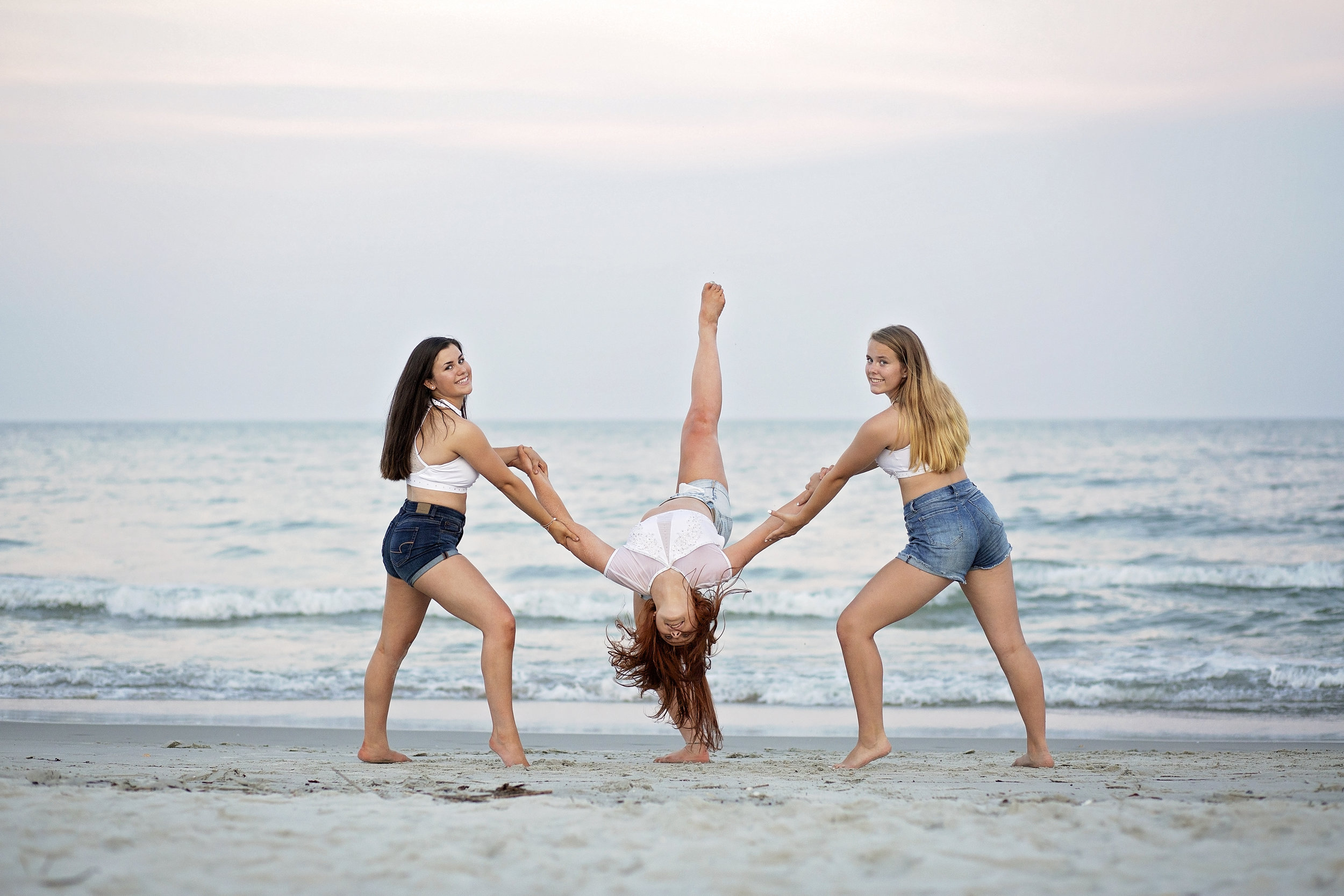 east coast dance photographer nc sc dance photography myrtle beach