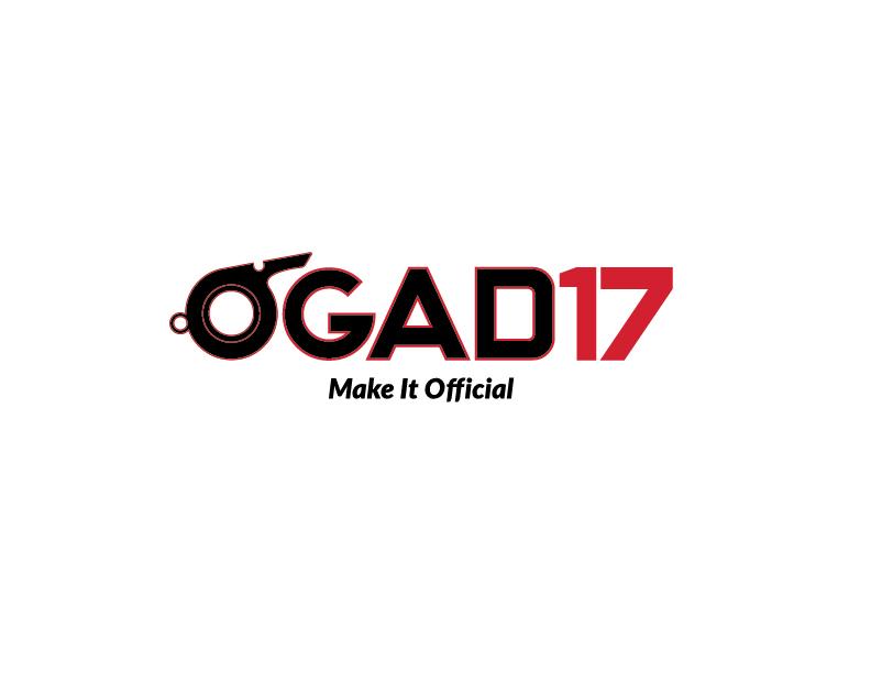 Officiate Georgia Day 2017