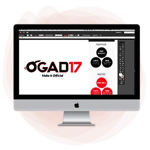 logo_services.jpg