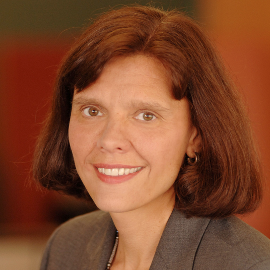 Cathie Lesjak