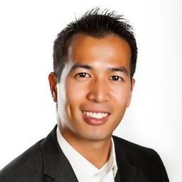 Kevin Au